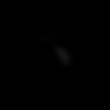 web_HB_logo.png