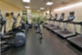 exercise room.jpg