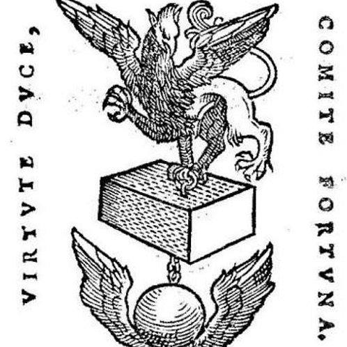 Angeli, Demoni e Filosofi - Sigfrido E. F. Höbel