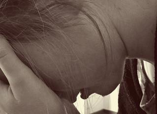Broken Hearts: In Response to Gun Violence