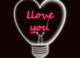 How is a Christian like a Light Bulb?