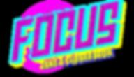vbs logo.png