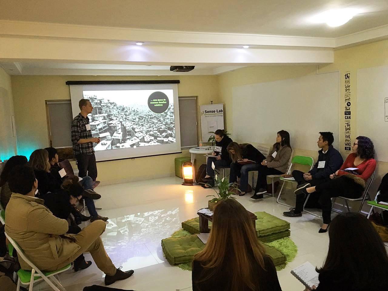 Business Design for Change Turma 04