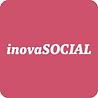 Inova Social