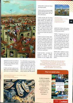 Exposition à Namur p2
