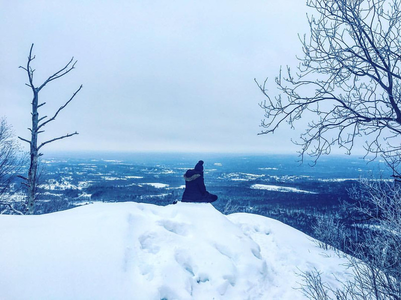 snow hike pc emma.jpg