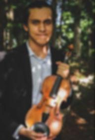 santiago-vazquez-loredo.jpg