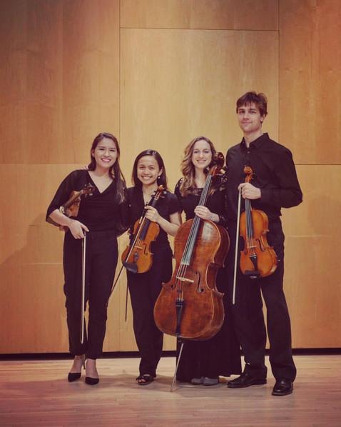 2016_2017 quartet.jpg