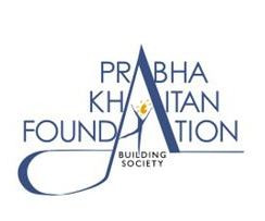 "Prabha Khaitan Foundation launches Shashi Tharoor's latest book ""The Battle of Belonging"""