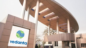 Vedanta Aluminium shines at PAT Cycle-II scheme by the Ministry of Power, Govt. of India