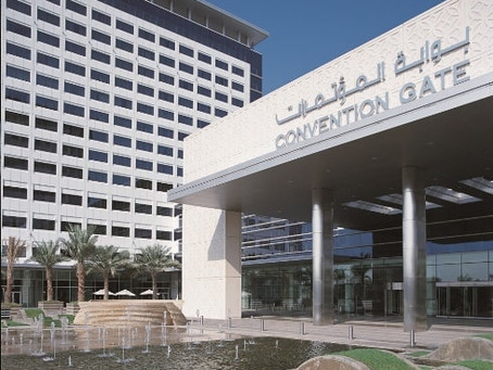 Arabian Travel Week to focus on recovery of Middle East tourism