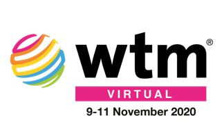 Buyers can seal deals with contacts around the world at WTM Virtual