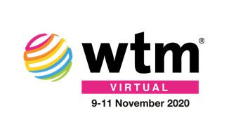 Trade Registration Opens for WTM Virtual