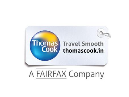 Thomas Cook India & SOTC announce a Virtual Mega Customer Event