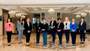 TIME opens Asma hotel in Dubai with all-female management team