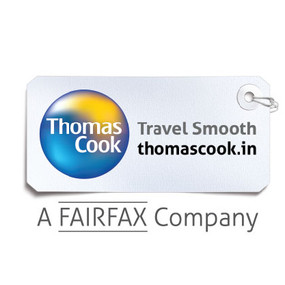 A unique voyage of discovery - with exceptional locales & experiences across India