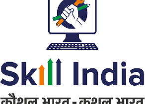 Skill India Announces The Launch Of Food Safety & Sanitisation