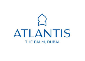 Atlantis, the palm gives back the cost of PCR departure tests to its international guests