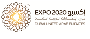 Expo 2020's Sustainability Pavilion inspires tens of thousands of visitors