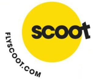 Scoot Becomes World's First Low-Cost Carrier Awarded Diamond Status