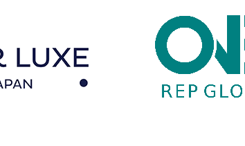 One Rep Global Partners with Bear Luxe Japan