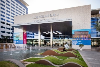 Middle East hotels ready to capitalise on workation trend, says ATM