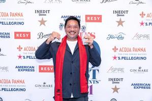 Asia's 50 Best Restaurants 2021 Awards put Hong Kong in the spotlight