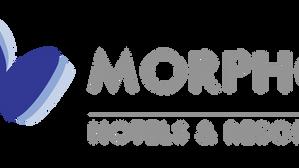Morpho Hotels and Resorts debuts in USA, acquires Hotel Rodeway Inn, Nebraska
