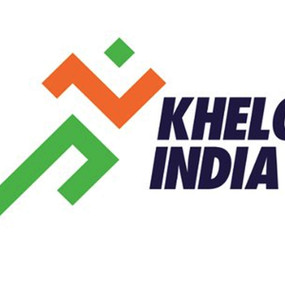 Sports Ministry to establish 1000 district-level Khelo India centers for sports training