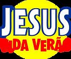 jvv logo.png