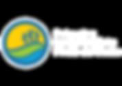 logo_transparente_branca.png