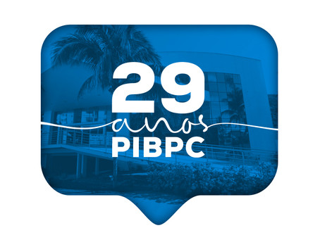 Carreata PIBPC