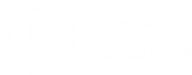 Logo PIBPC