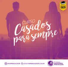 CASADOS.jpg