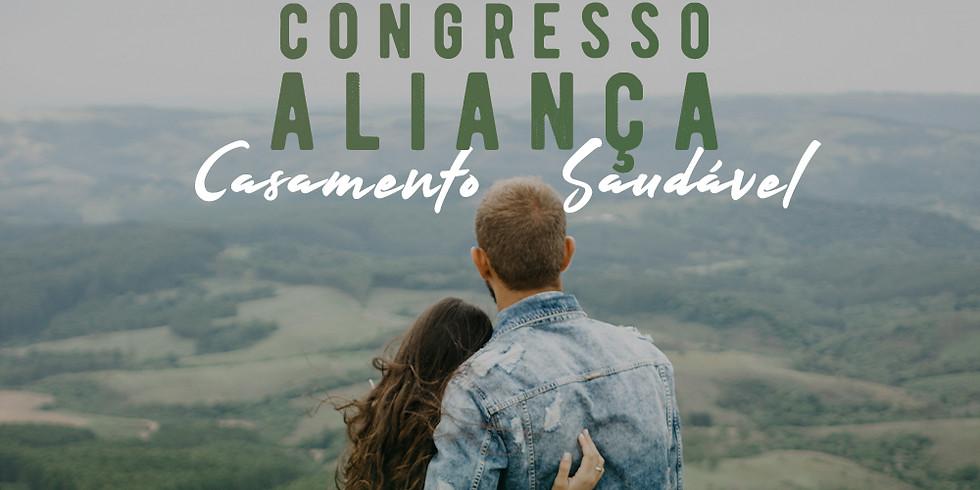 Congresso Aliança