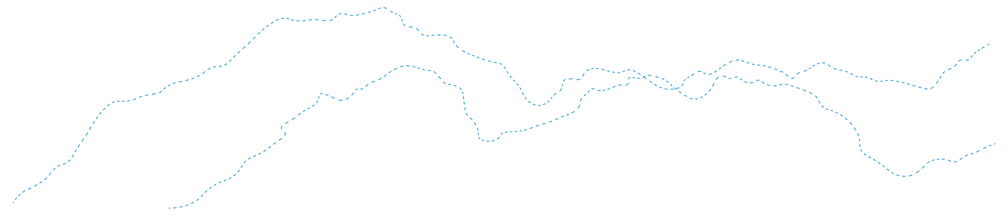 Dotted Path Lines Blue 01.png