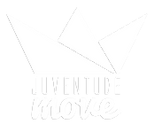 LOGO MOVE - PNG 2.png