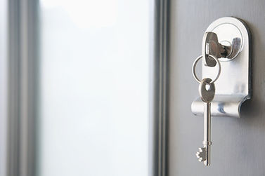 Progettazione officine chiavi in mano