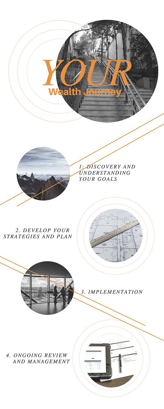 Vista Wealth client advice process1.png