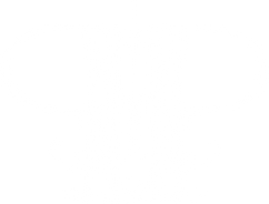 PP_logo_crown.only_whote.png