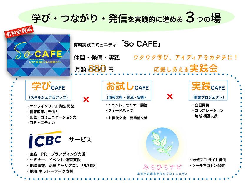 ICBC2021プレゼン2.010.jpeg