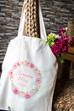 Letterbox Gifts Free Tote Bag
