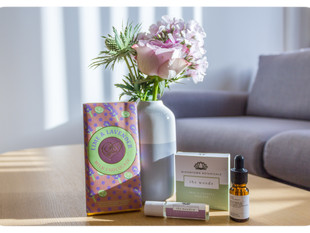 Letterbox Gifts Exclusive