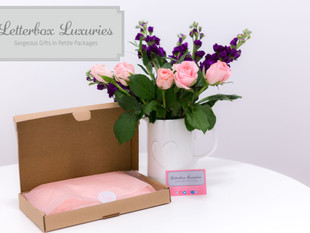 Letterbox Gifts - Reduced!
