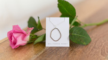 Jewellery at Letterbox Luxuries