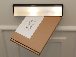 Why Send Letterbox Gift Sets?