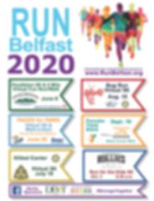 2020 Poster_Rev5.3-FINAL.jpg