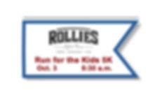 Rollies0503.jpg