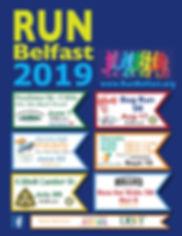 Belfast Runs 2019 Final6jpg.jpg