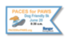 PAWs 2020.png